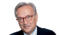 icon polls Hannes Swoboda