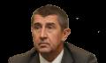 icon Andrej Babiš