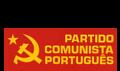 icon Partido Comunista Português