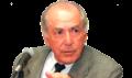 icon Leonel Brizola