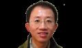 icon Hu Jia