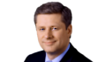 icon polls Stephen Harper