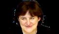 icon Loreta Graužinienė