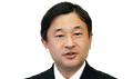 icon Crown Prince Naruhito