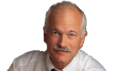 icon Jack Layton