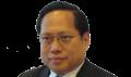 icon Albert Ho Chun-yan