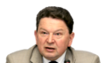 icon polls Algimantas Matulevičius