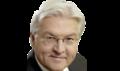 icon Frank-Walter Steinmeier