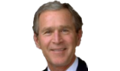 icon George W. Bush