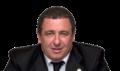 icon Gagik Tsarukyan