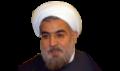 icon Hassan Rowhani