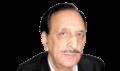 icon Raja Muhammad Zafar ul Haq