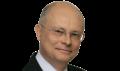 icon Marek Borowski