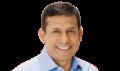 icon polls Ollanta Humala Tasso