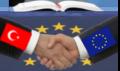 icon polls Accession of Turkey to the European Union