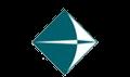 icon New Century Forum (NCF)