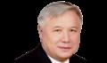 icon Yuriy Yekhanurov