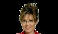 icon polls Sarah Palin