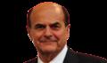 icon polls Pier Luigi Bersani