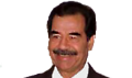 icon Saddam Hussein