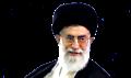 icon Ayatollah Ali Khamenei