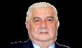 icon Walid Muallem