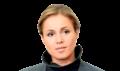 icon Natalia Korolevska