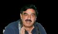 icon Shaikh Rasheed Ahmad