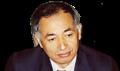 icon Ergash Shaismatov