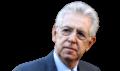 icon polls Mario Monti