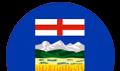 icon Parties of Alberta (Canada)