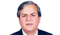 icon Makhdoom Javed Hashmi