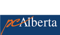 icon polls PC Alberta