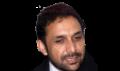 icon polls Ahmad Zia Massoud
