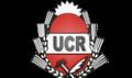 icon Unión Cívica Radical