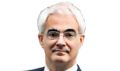 icon Alistair Darling