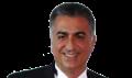 icon Reza Pahlavi