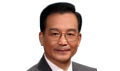 icon Wen Jiabao