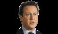 icon David Cameron