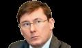 icon Yuriy Lutsenko