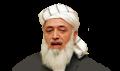 icon polls Burhanuddin Rabbani