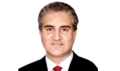 icon Shah Mehmood Qureshi
