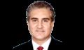 icon polls Shah Mehmood Qureshi
