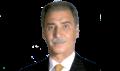 icon Jorge Omar Sobisch