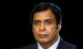 icon Chaudhry Pervaiz Elahi
