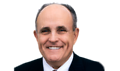 icon polls Rudy Giuliani