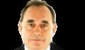 icon Alex Salmond