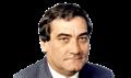 icon polls Vyacheslav Shtyrov