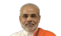 icon polls Narendra Modi