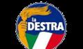 icon La Destra